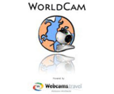 Webcams du monde - Worldcam.eu